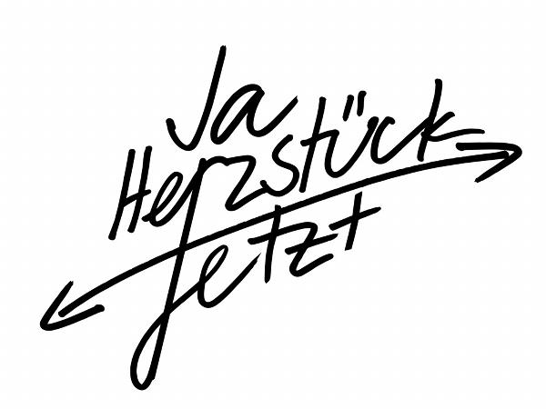 Petition «Ja zum Herzstück Basel. Jetzt.» erfolgreich