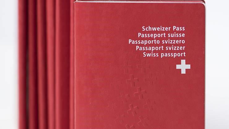 Die Starke Region begrüsst die Zusammenführung der Passbüros beider Basel – weitere Schritte müssen folgen
