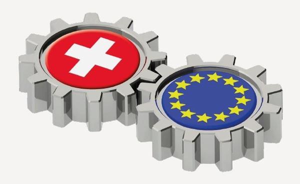 Sommeranlass 2020: «CH– EU: Ein Erfolgsmodell trotz allem?»