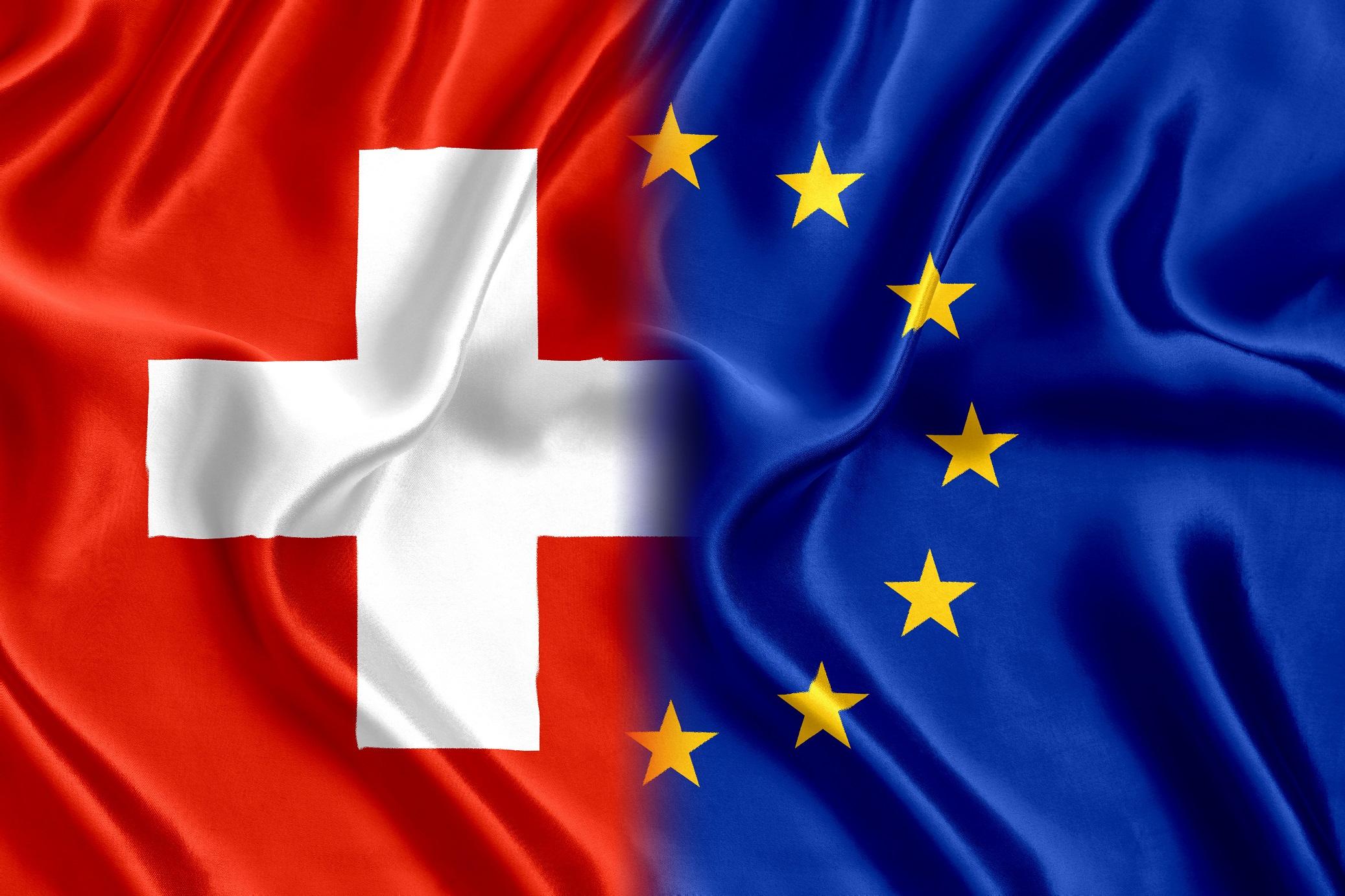 Werkstatt Basel – Aufbruch oder Abbruch: Hat der bilaterale Weg eine Zukunft?